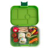 yumbox-original-avocado-green-california-kids-6-compartment-lunch-box- (4)
