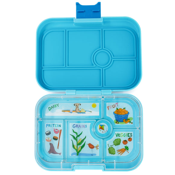yumbox-original-blue-fish-california-kids-6-compartment-lunch-box- (1)