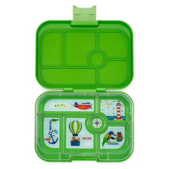 yumbox-original-cilantro-green-6-compartment-lunch-box- (2)