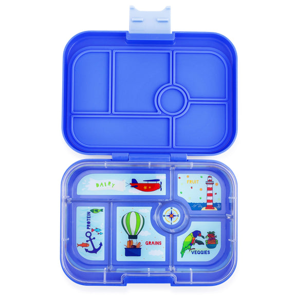 yumbox-original-jodhpur-blue-6-compartment-lunch-box- (2)