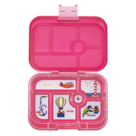 yumbox-original-lotus-pink-6-compartment-lunch-box- (2)
