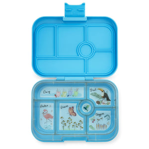 yumbox-original-nevis-blue-6-compartment-lunch-box- (1)