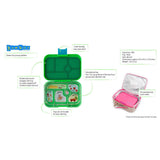 yumbox-original-stardust-pink-6-compartment-lunch-box- (5)