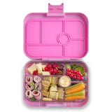 yumbox-original-stardust-pink-6-compartment-lunch-box- (2)