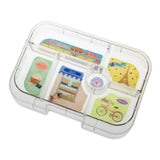 yumbox-original-with-paris-tray-bijoux-purple-6-compartment-lunch-box- (3)