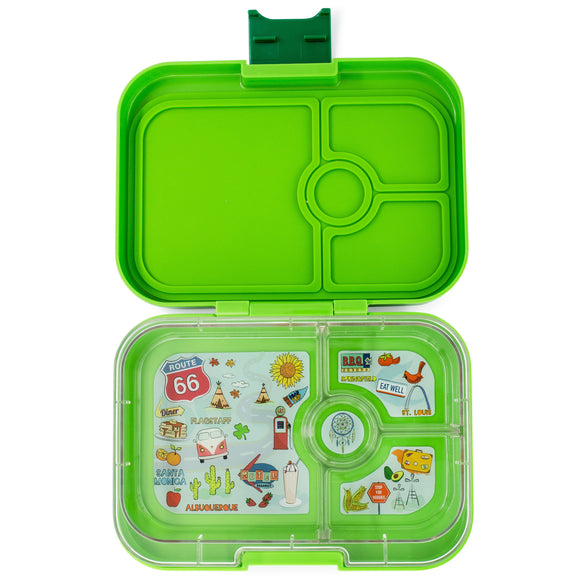 yumbox-panino-avocado-green-route-66-4-compartment-lunch-box- (1)