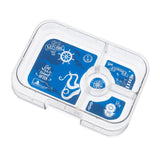 yumbox-panino-kashmir-blue-4-compartment-lunch-box- (3)