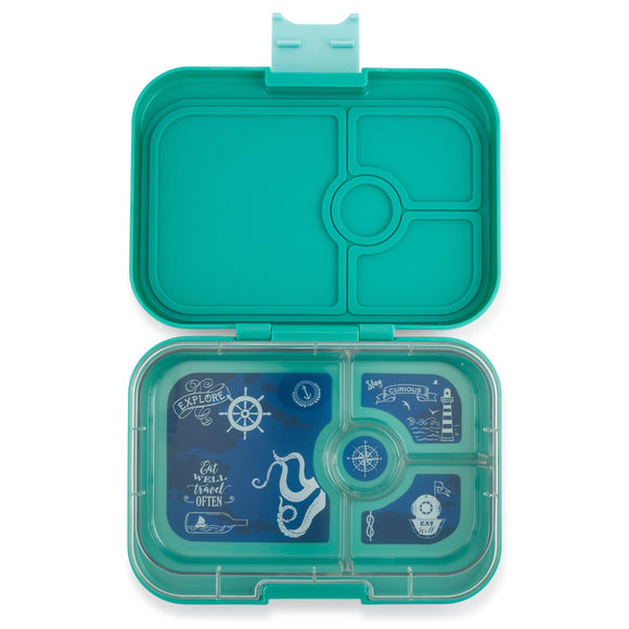 yumbox-panino-kashmir-blue-4-compartment-lunch-box- (2)