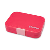 yumbox-panino-lotus-pink-4-compartment-lunch-box- (1)