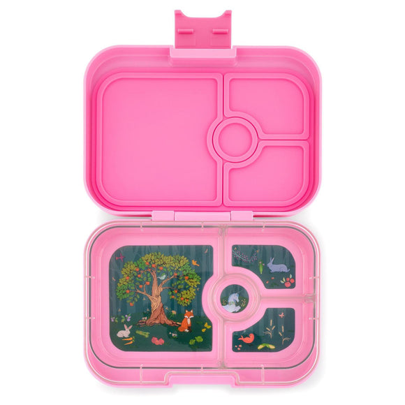 yumbox-panino-stardust-pink-4-compartment-lunch-box- (1)