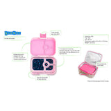 yumbox-panino-stardust-pink-4-compartment-lunch-box- (5)