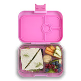 yumbox-panino-stardust-pink-4-compartment-lunch-box- (2)