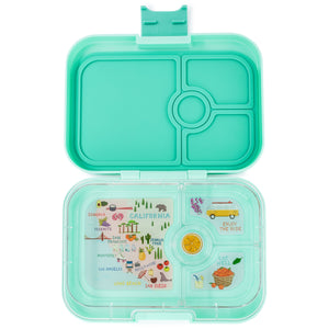 yumbox-panino-suf-green-vintage-california-4-compartment-lunch-box- (1)