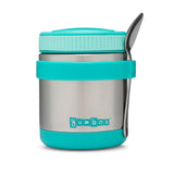 yumbox-zuppa-aqua-with-spoon-and-band- (1)