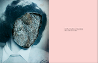 Anthology: Norwegian Journal of Photography #4