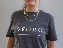Load image into Gallery viewer, Deoro Tee Shirt