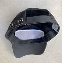 Load image into Gallery viewer, Deoro Baseball Cap