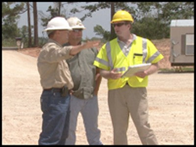 Incident Investigation for Oilfield Supervisors