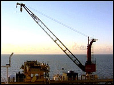 Oilfield Equipment Safety and Procedures