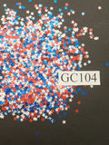 Independence Day - Star Mix - GC104