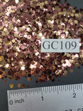 Copper Crush - Mix - GC109