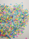 Dot Mix-Medium - GC530