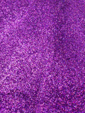 Galaxy Grape - Square - Extra Fine - GC662