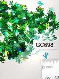 Cactus - Emerald Envy - GC698