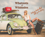 Whatnots & Whimsies