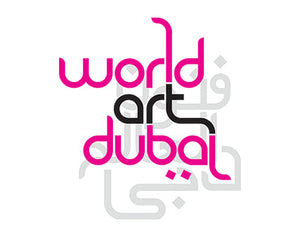 World Art Dubai Fair