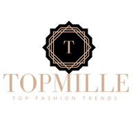 Topmille