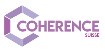 Coherence Suisse