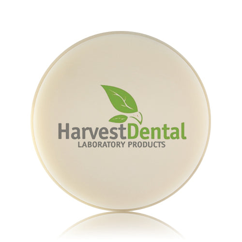 Harvest Dental™