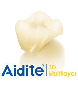 Aidite 3D Multilayer