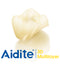 Aidite 3D Multilayer Crown