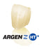 products/4_FacialCut-BackCrowns_ArgenZHT.jpg