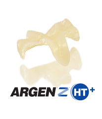 ArgenZ™  HT+ Inlay