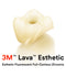3M™ Lava™ Eshtetic Implant Crown