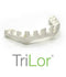 Tri-Lor Implant Bar