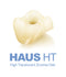 Haus HT Implant Crown