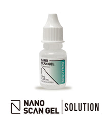 Nano Scan Gel - Solution