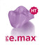 IPS e.max®HT CAD Full Crown