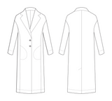 Technical drawing - The Coat_preview.png