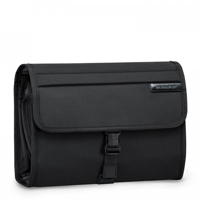 Deluxe Toiletry Kit - Baseline Collection #1026