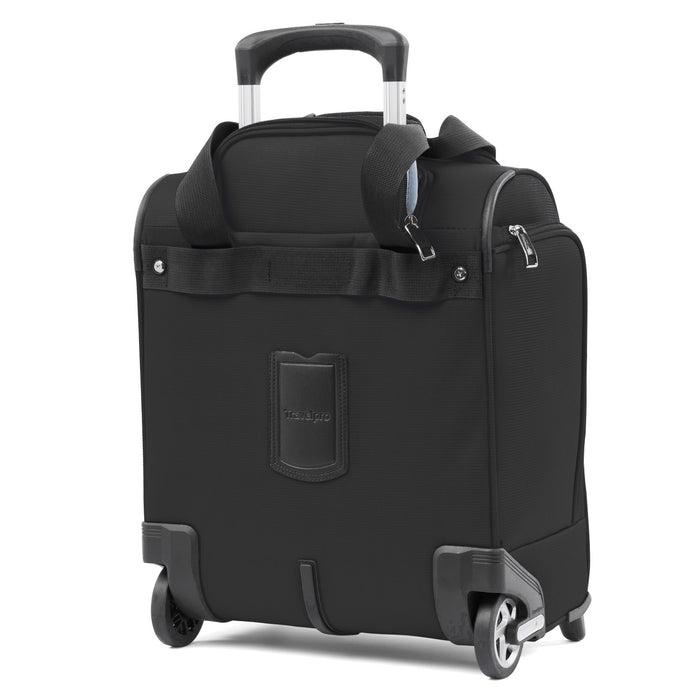 Maxlite® 5 Rolling Underseat Carry-On - #4011777