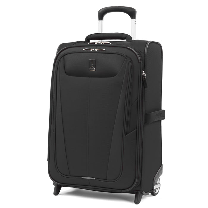 "Maxlite® 5 22"" Expandable Carry-On Rollaboard® - #4011722"