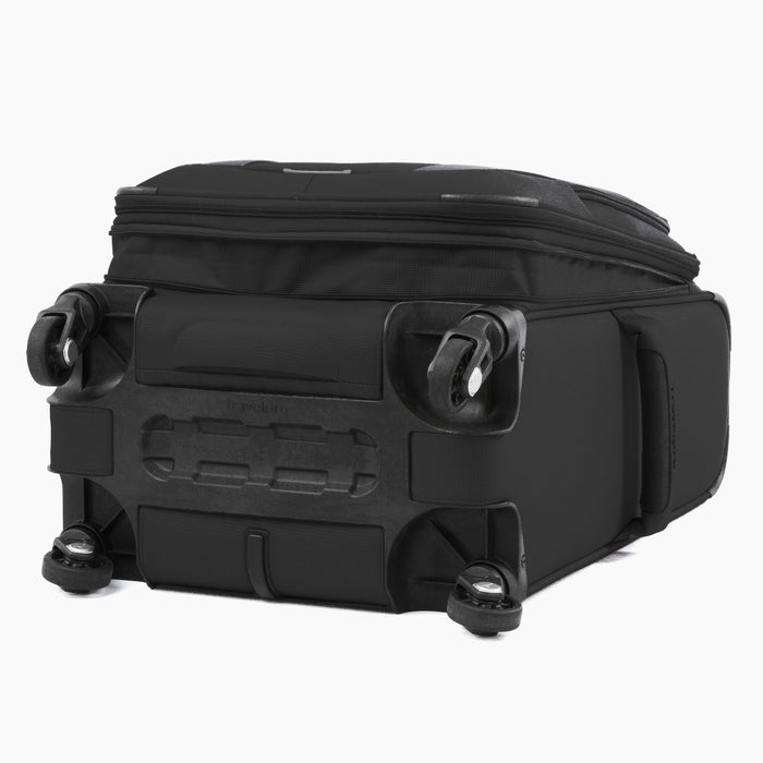 "Maxlite 5 21"" Expandable Carry On"