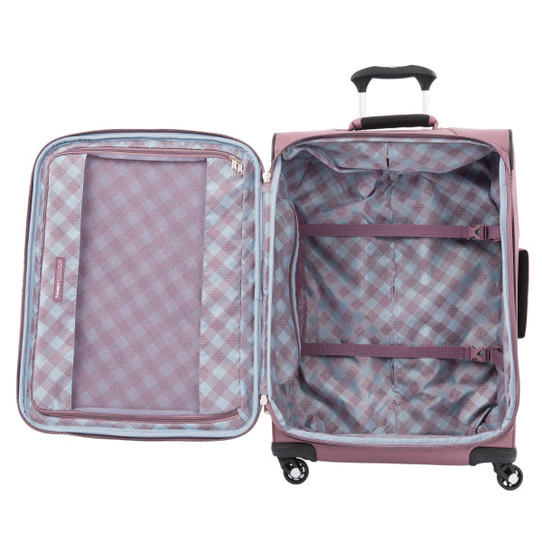 "Travelpro Maxlite 5 25"" Expandable Spinner - #4011765"