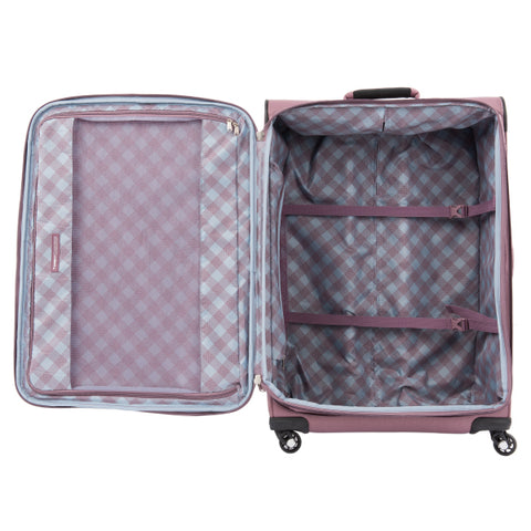 "Travelpro Maxlite 5 29"" Expandable Spinner - #4011769"