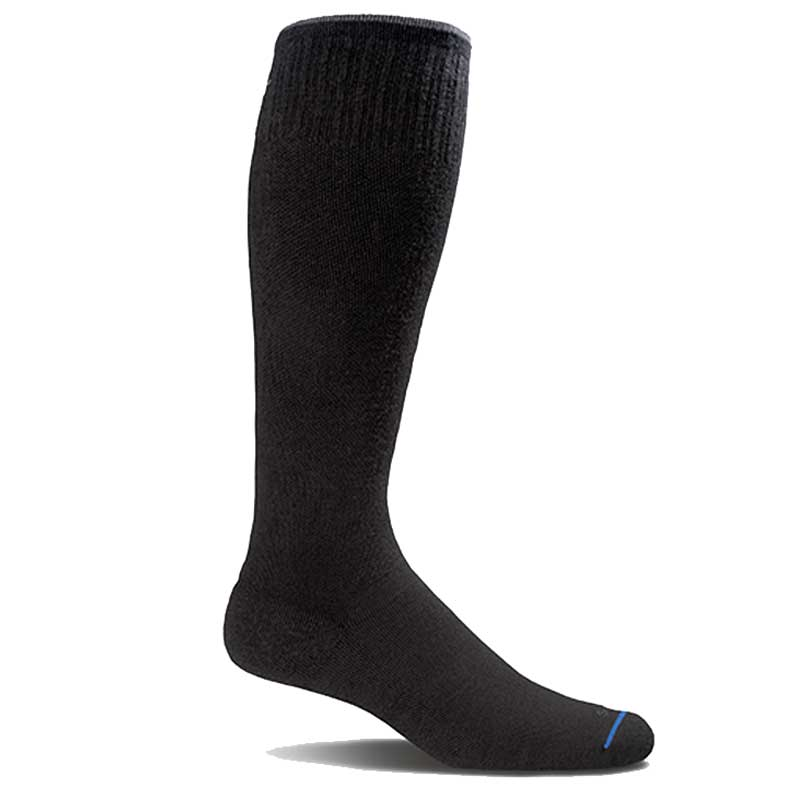 Sockwell Men's Circulator Graduated Compression Socks #SW1M